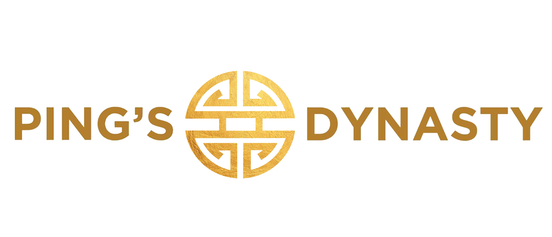 PING'S DYNASTY